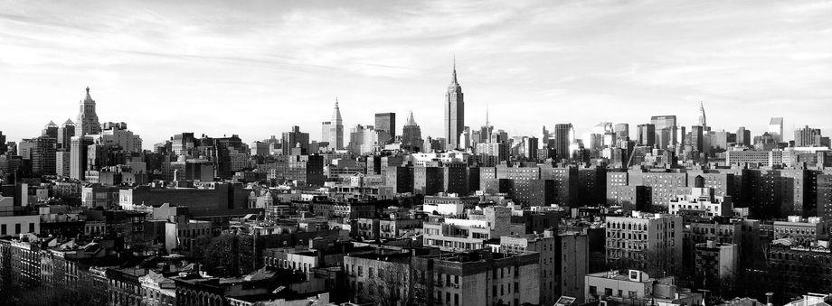 1Composite_NYC_2006_8136_grey