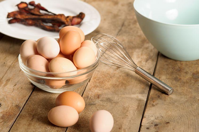1locavore_delivery_eggs_0004