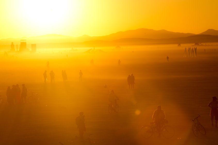 1r20100828_Burning_Man_2010_DHF_11726