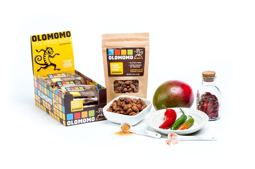 1r20140506_olomomo_product_8571