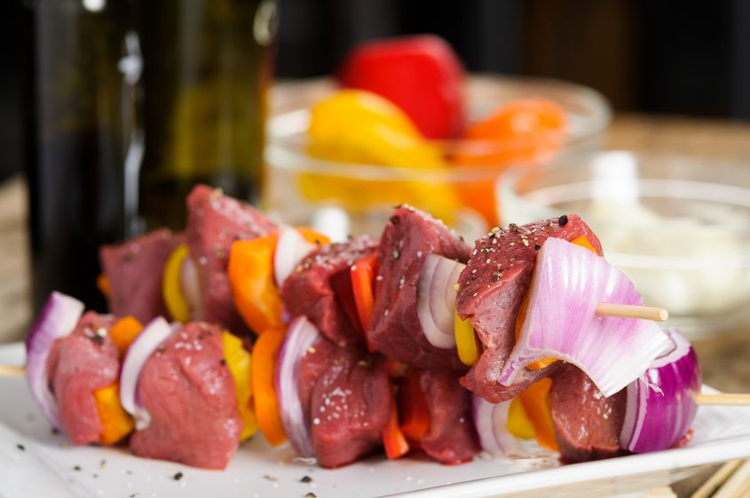 1locavore_delivery_beef_kabobs_0010