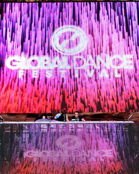 1r20140718_global_dance_festival_3289
