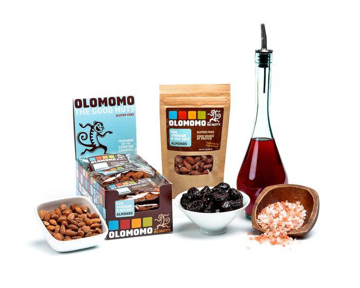 1r20140506_olomomo_product_8632