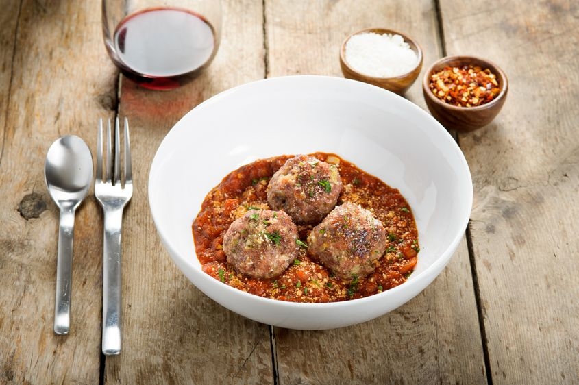 1locavore_delivery_meat_balls__0052