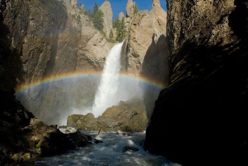 1r20060528_Yellowstone_Tetons_DHF_0756
