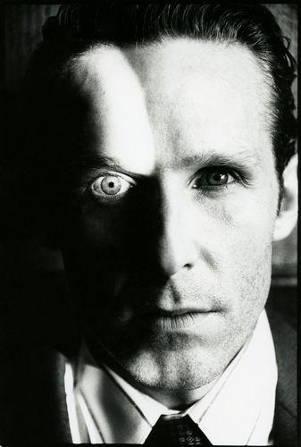 Dales eye