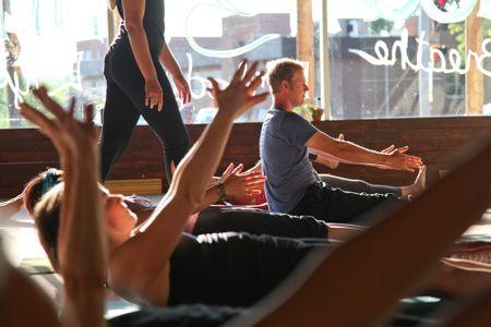 080214-fea-yoga-088.jpg