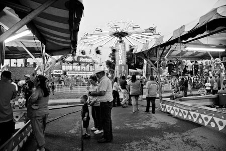 kadkins_carnival-17.jpg