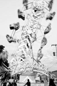 kadkins_carnival-15.jpg