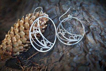 kadkins_lancecreekjewelry-1.jpg