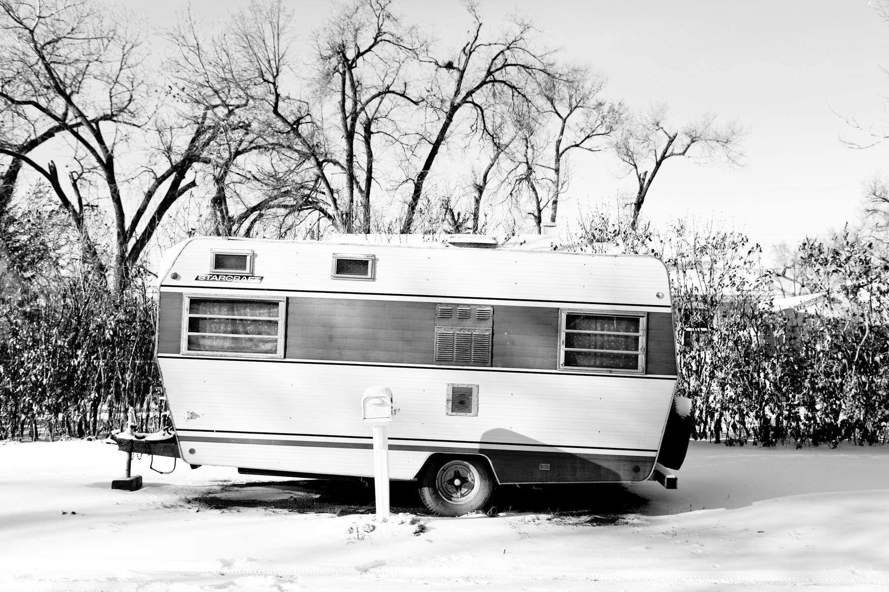 kadkins_snow-10.jpg