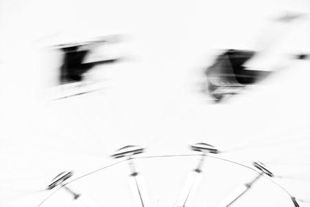 kadkins_carnival-65.jpg