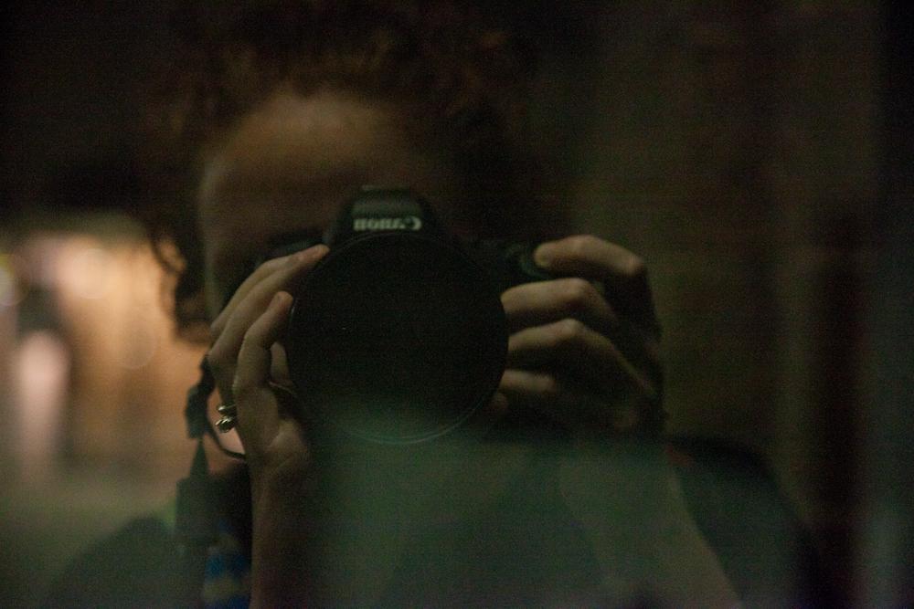 kadkins_reflections-101.jpg