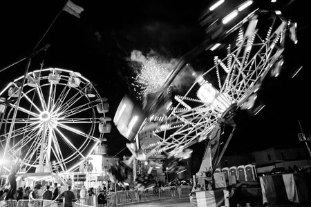 kadkins_carnival-102-2.jpg