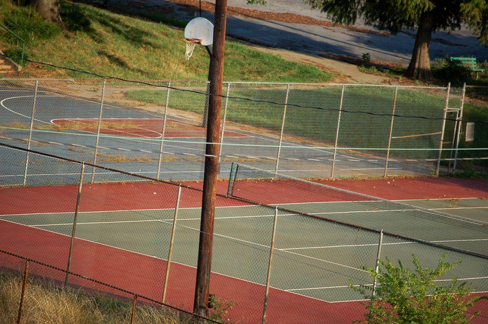Tennis Court-Atlanta,GA-tennis court.jpg