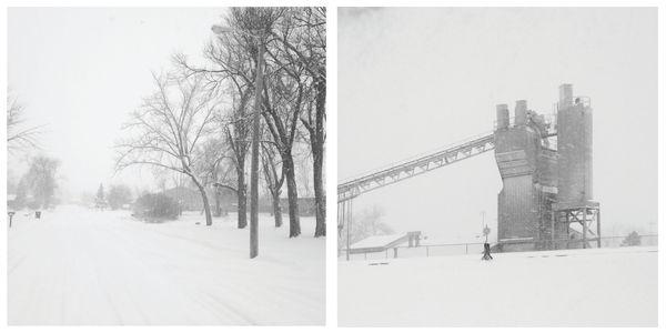 snowdyptych.jpg