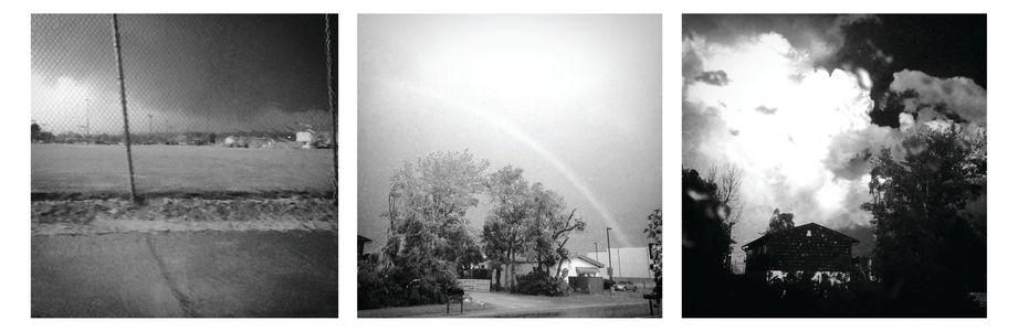 stormtriptych.jpg
