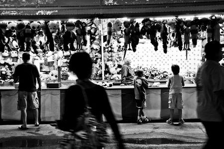kadkins_carnival-86.jpg