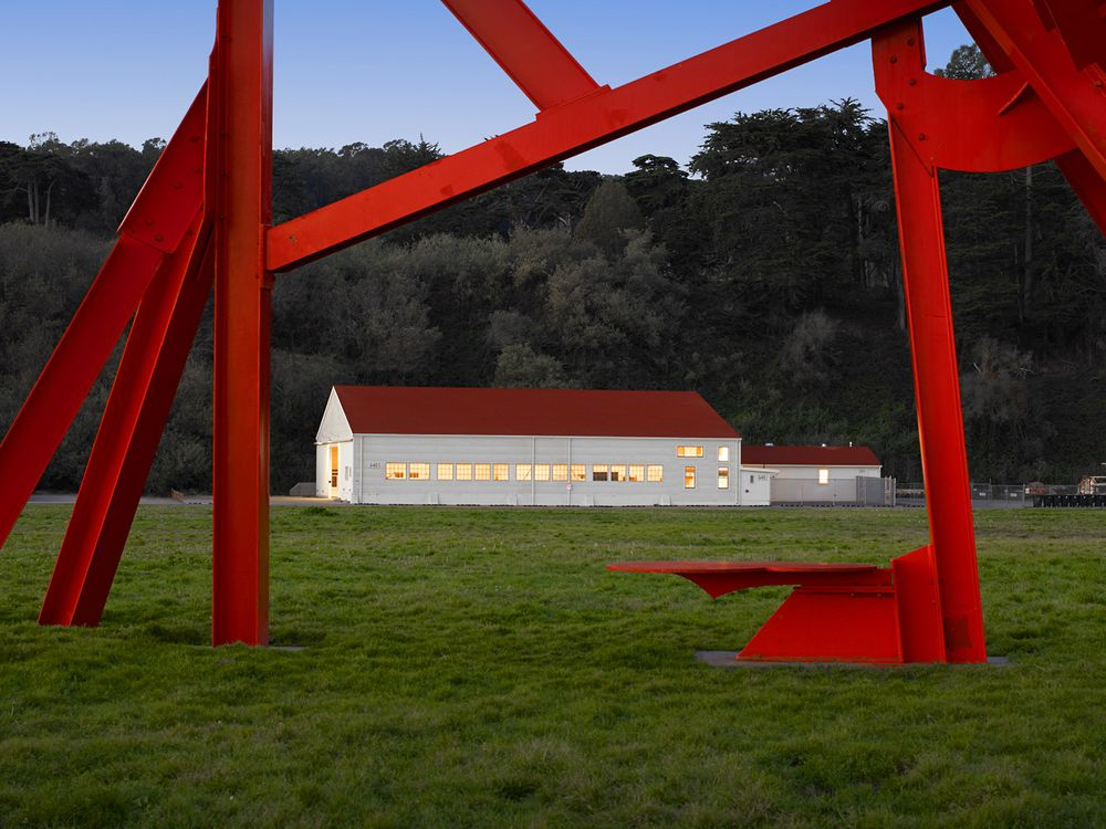 John-Sutton-Photography-The Presidio Trust, Oliver + Company