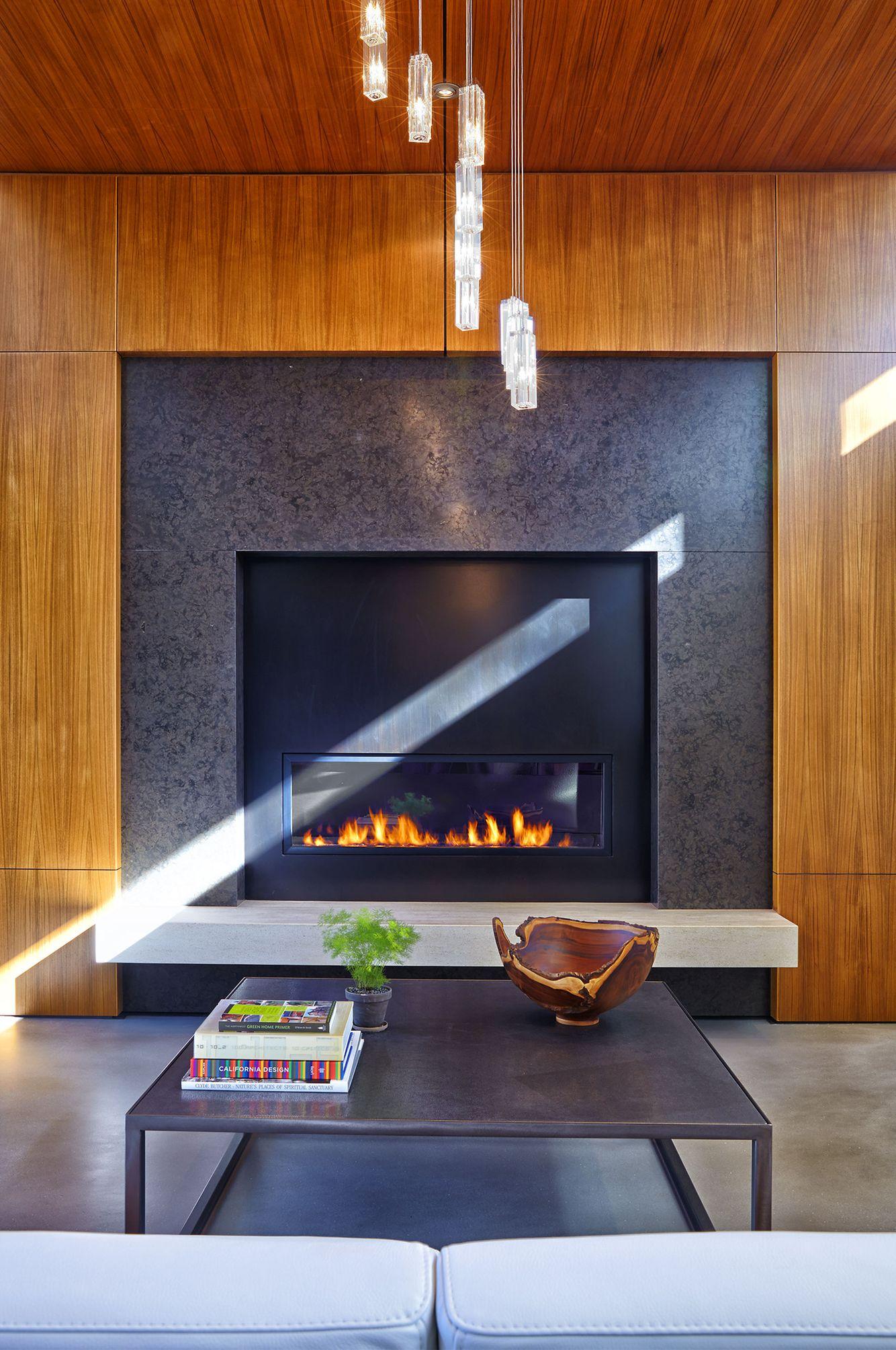 John-Sutton-Photography-Private Residence Livingroom