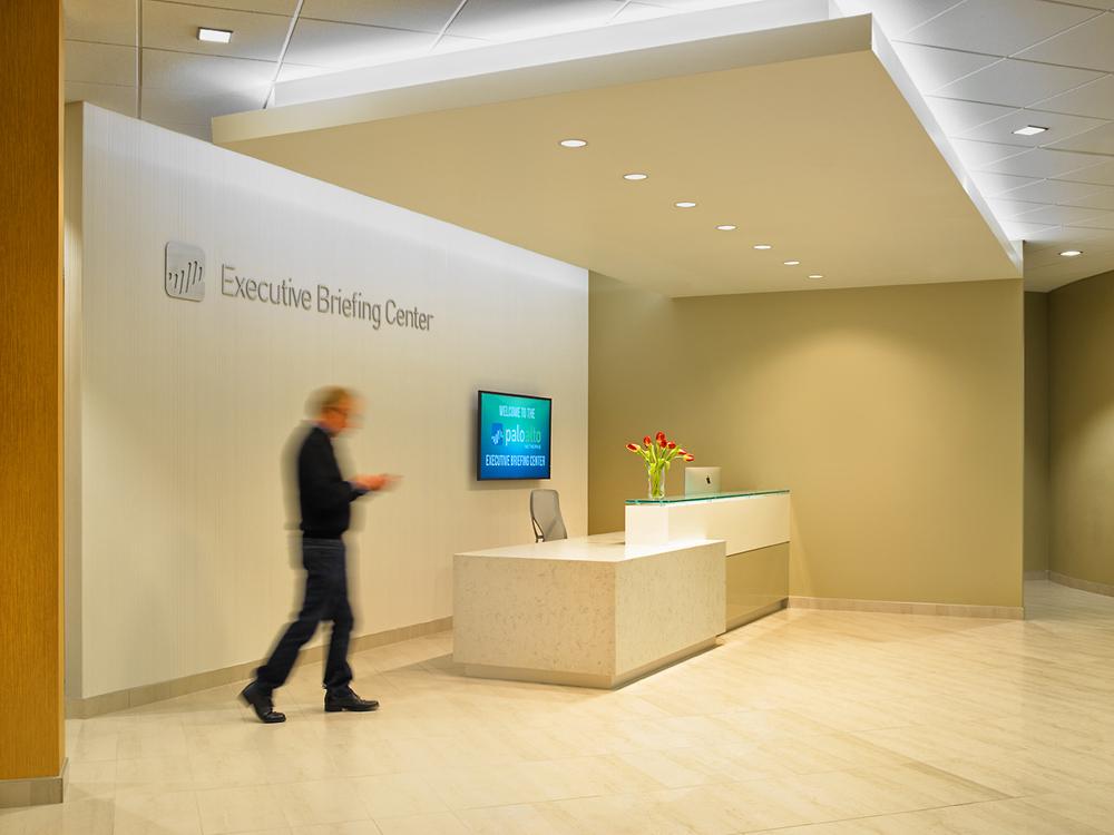 John-Sutton-Photography-Palo Alto Networks Executive Briefing Center