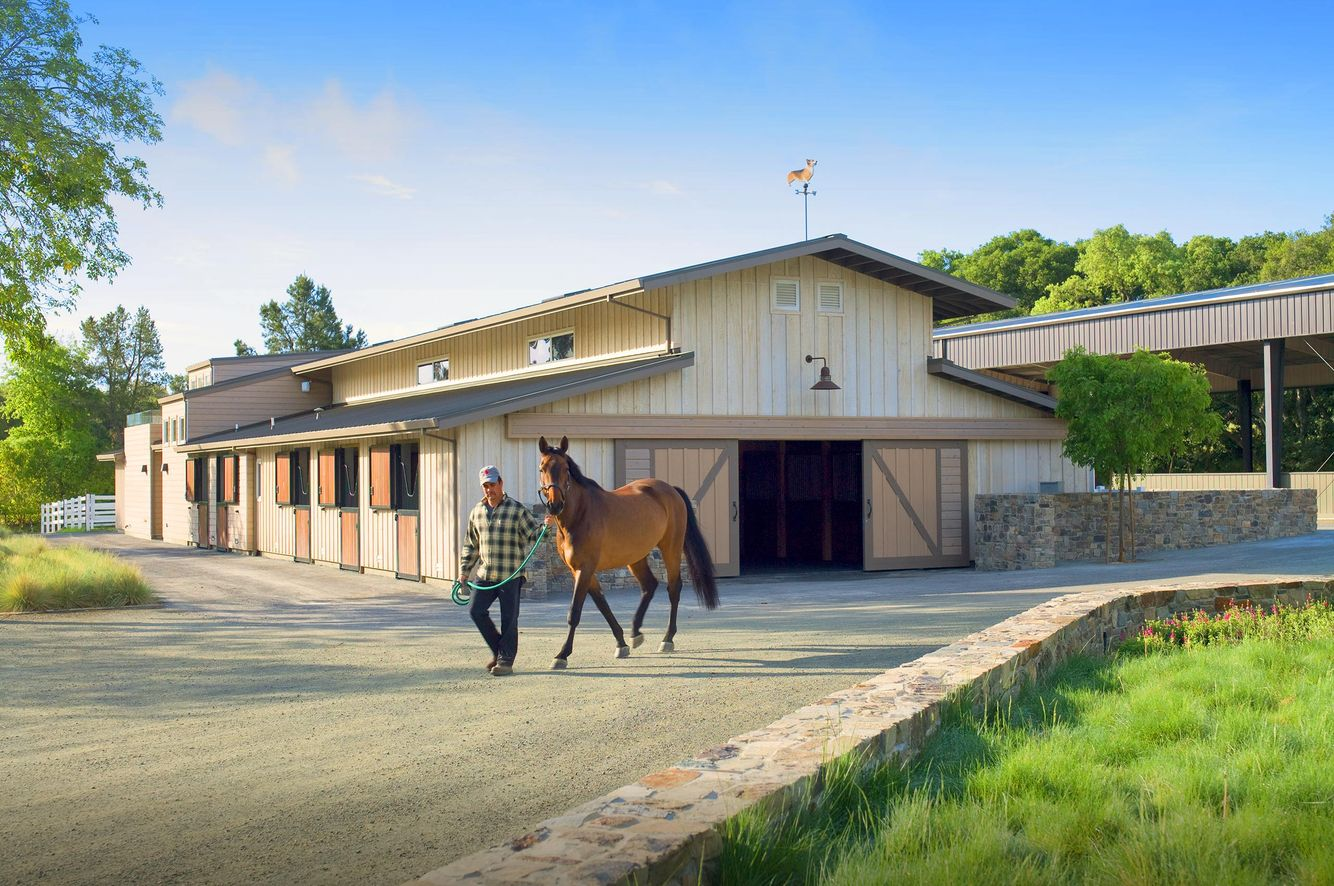 John-Sutton-Photography-4-Winds Stables
