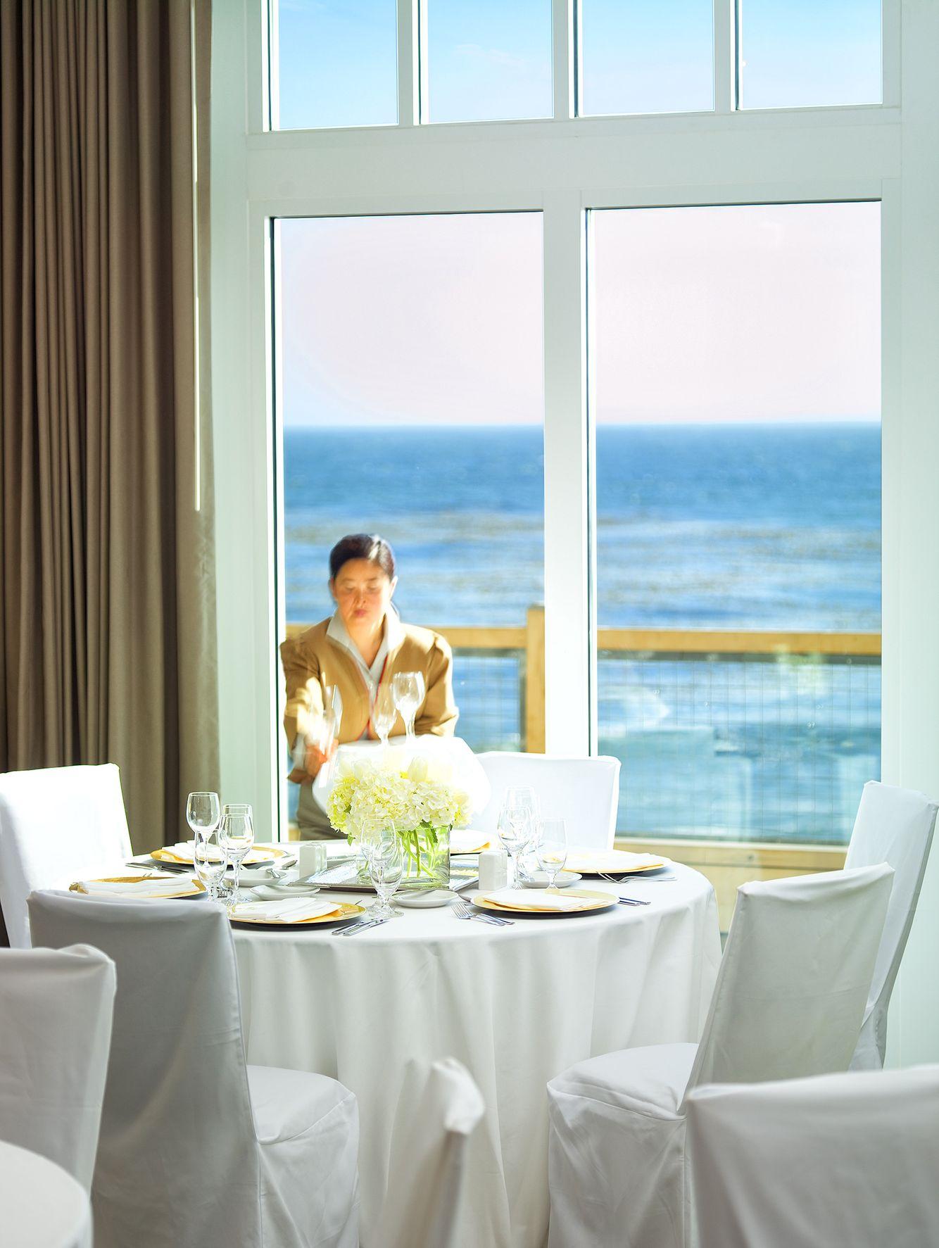 John-Sutton-Photography-InterContinental Hotel Monterey Bay Ballroom