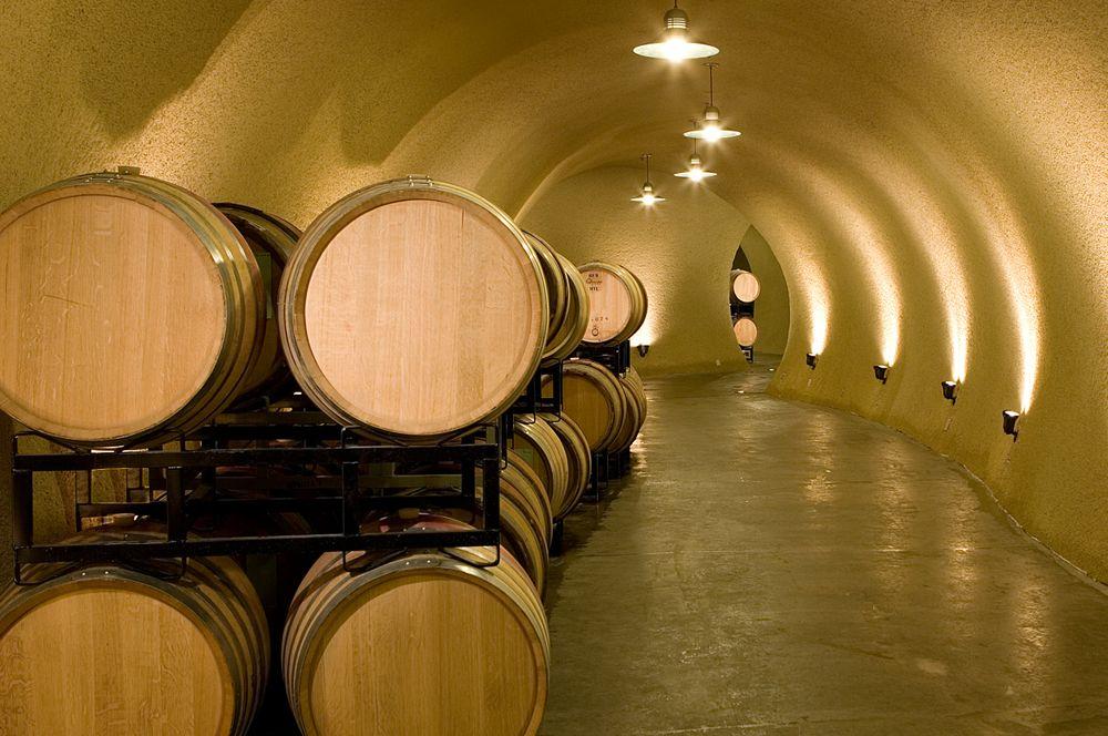 Lynmar Winery