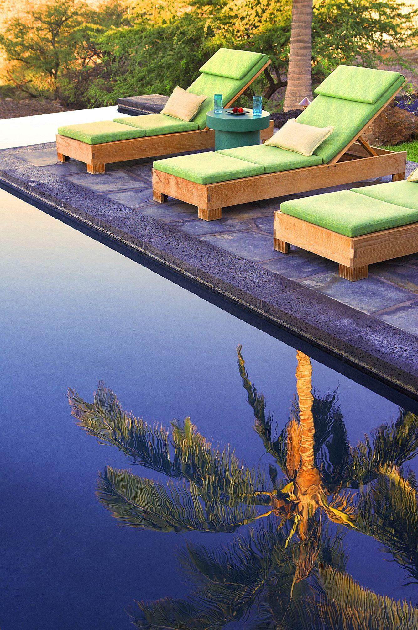 John-Sutton-Photography-HaleHo'oluana Pool