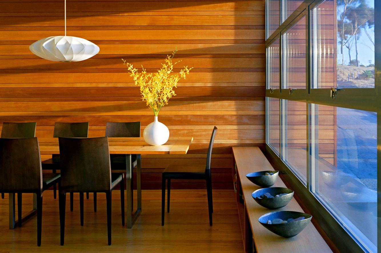 John-Sutton-Photography-Dining Room