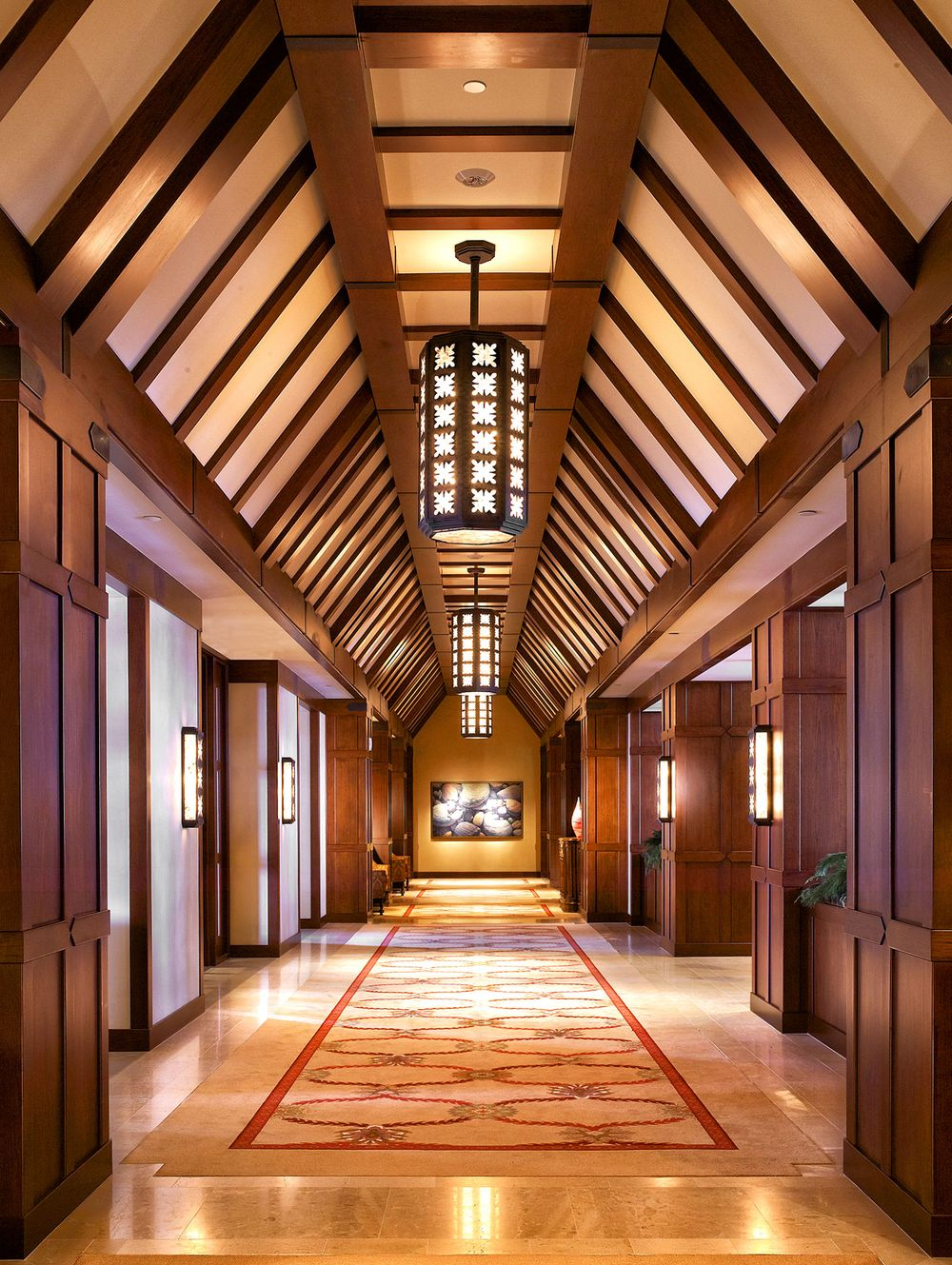 John-Sutton-Photography-Four Seasons Resort Entry