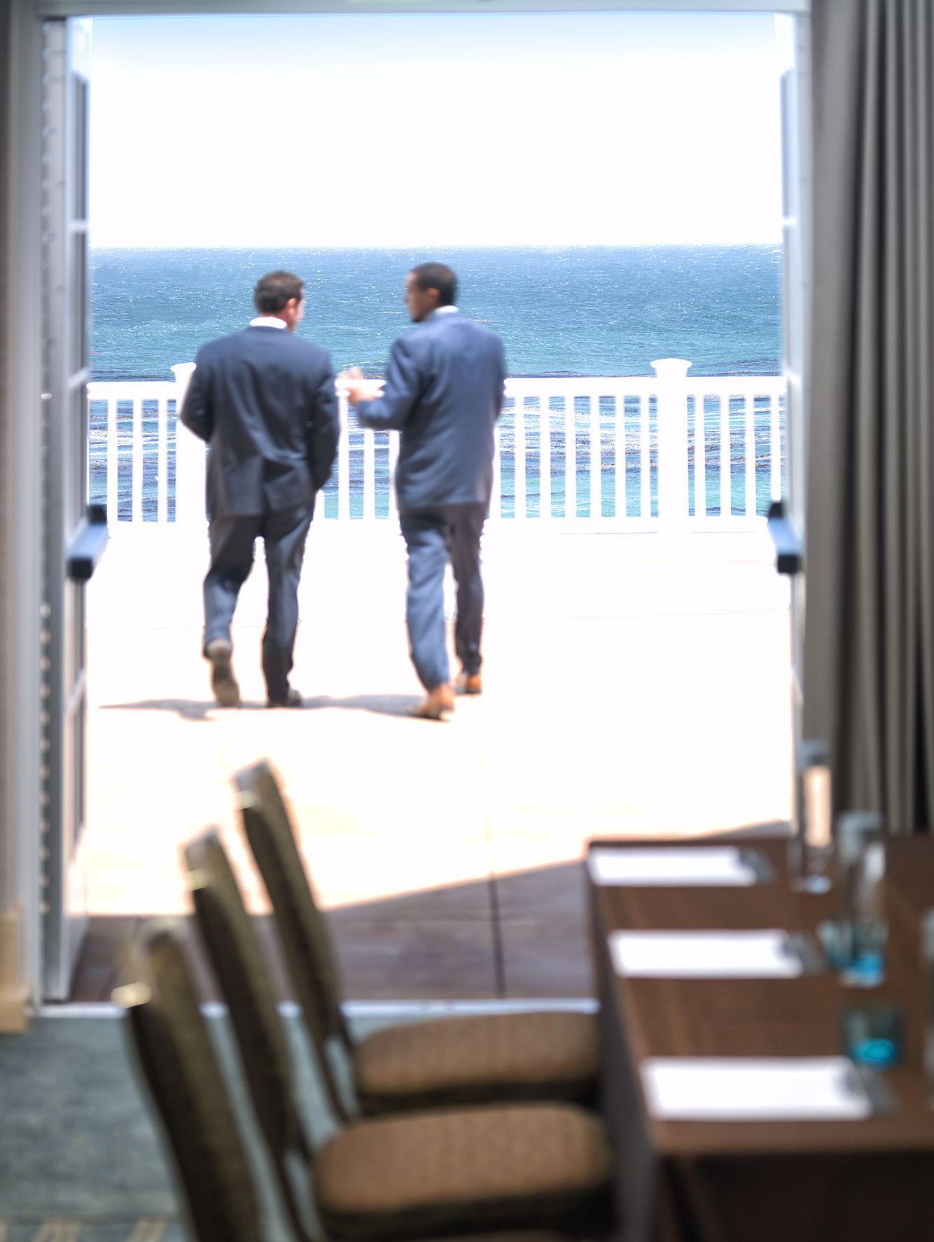 John-Sutton-Photography-InterContinental Hotel Monterey Bay Meeting