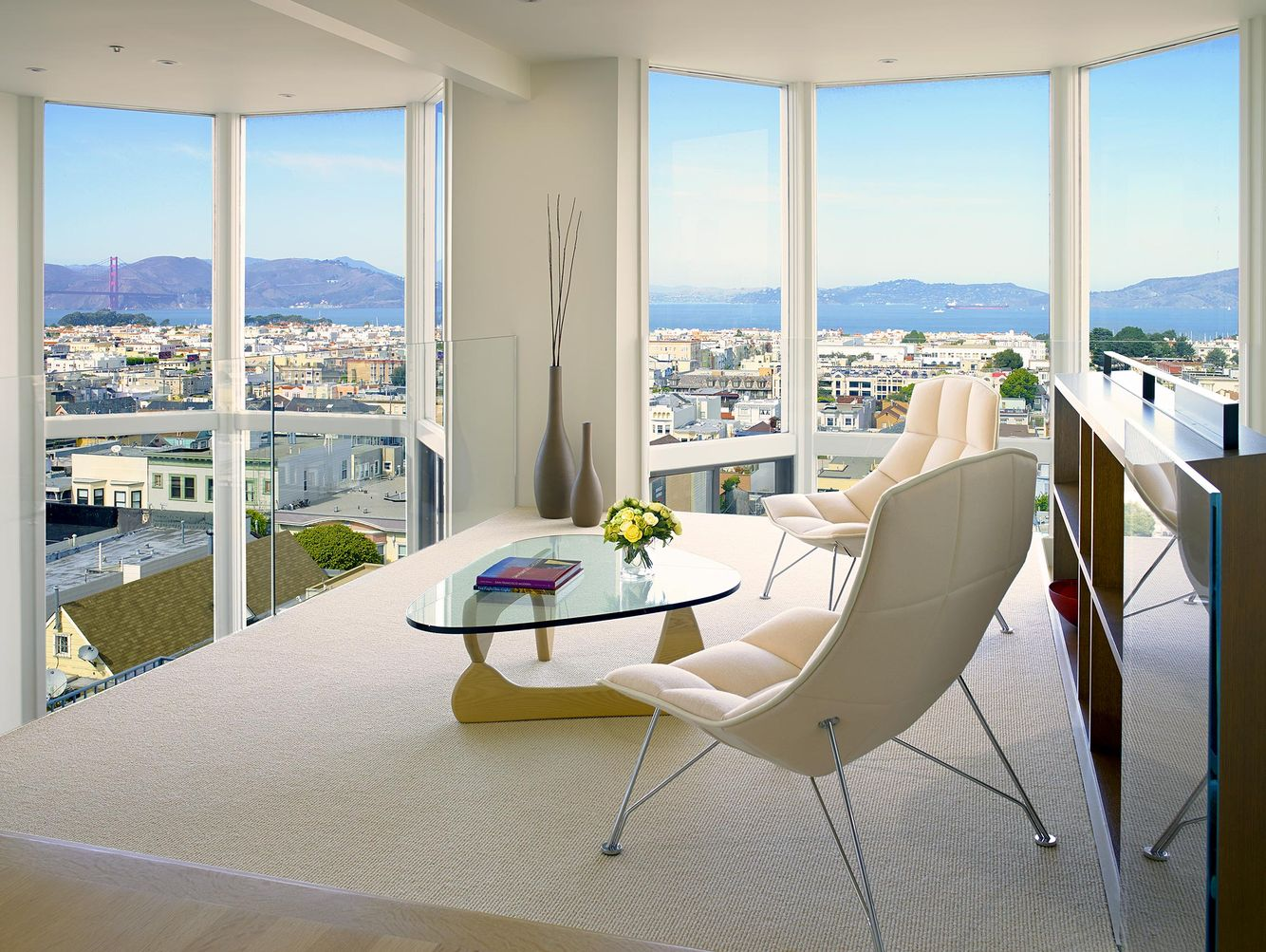 John-Sutton-Photography-Living Room View