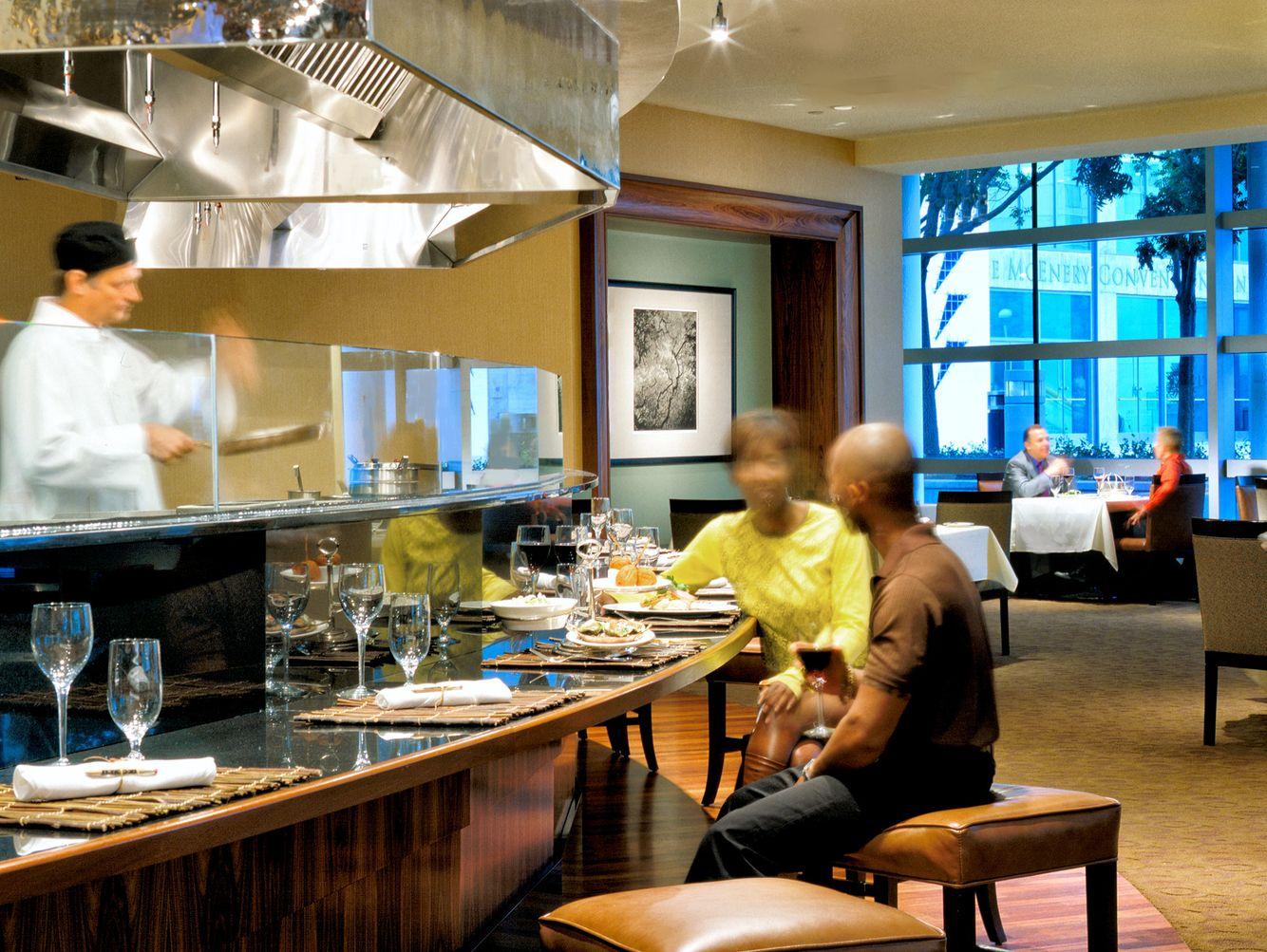 John-Sutton-Photography Arcadia Restaurant