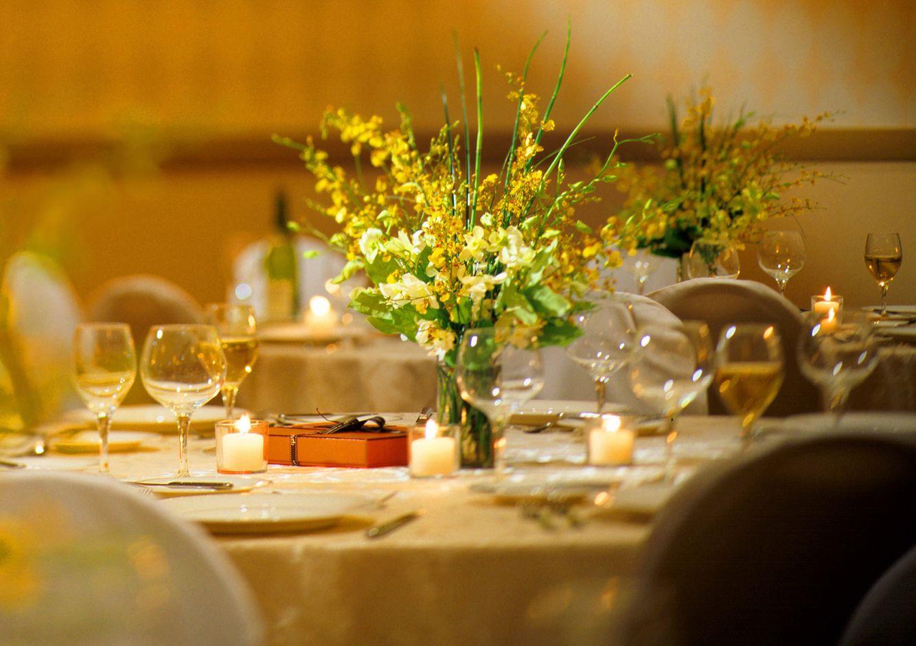 John-Sutton-Photography-Marriott Hotel Ballroom Reception
