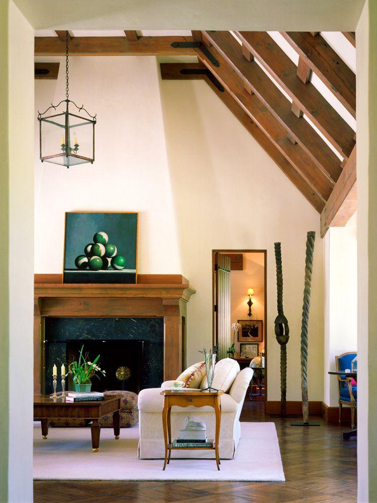 John-Sutton-Photography-Palo Alto Livingroom