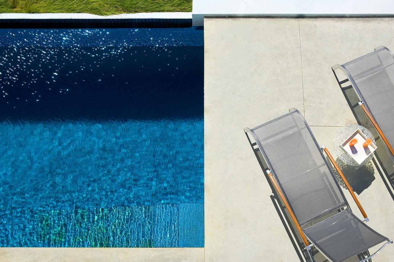 John-Sutton-Photography-Gwin Residence Pool