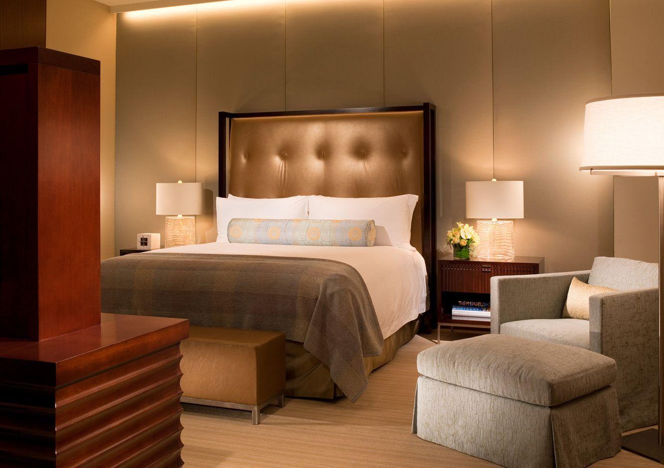 John-Sutton-Photography-Four Seasons Hotel, St. Louis Presidential Suite