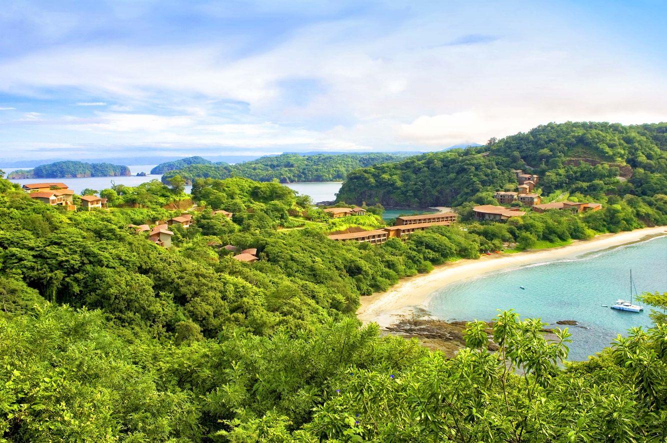 John-Sutton-Photography-Four Seasons Resort Costa Rica
