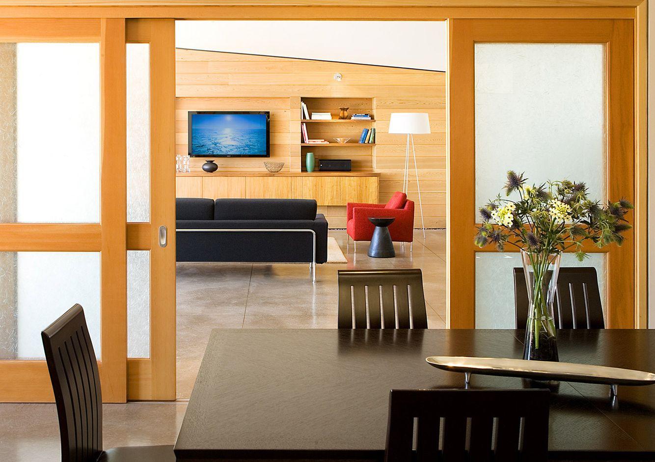 John-Sutton-Photography-Dining Room to Livingroom