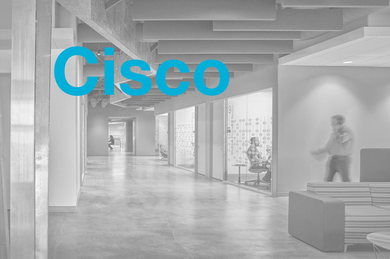 Cisco_TitlePage.jpg