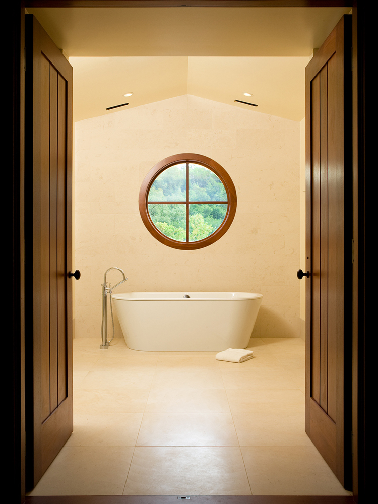 John-Sutton-Photography-Healdsburg Bathroom