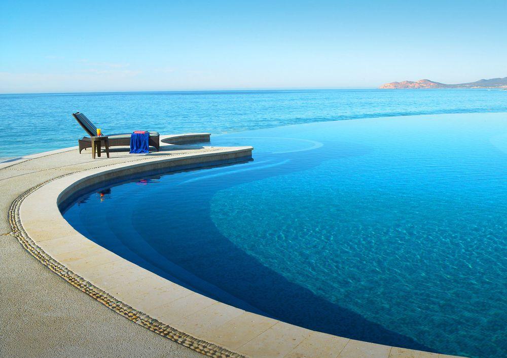 John-Sutton-Photography-El Dorado Golf and Beach Club Pool