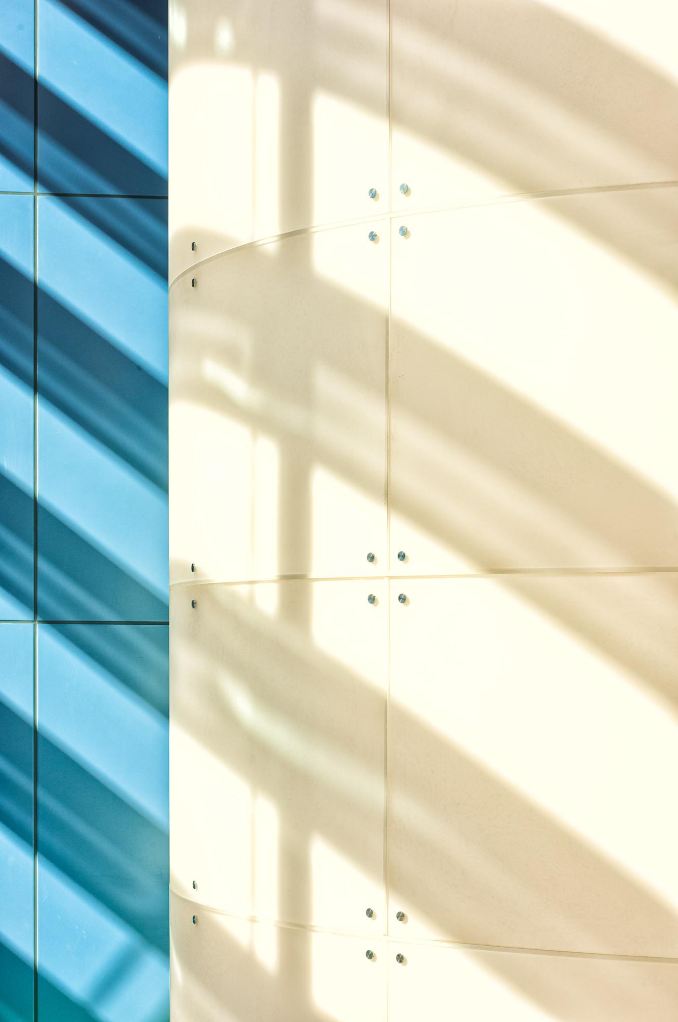 John-Sutton-Photography-InnovationCurve.jpg