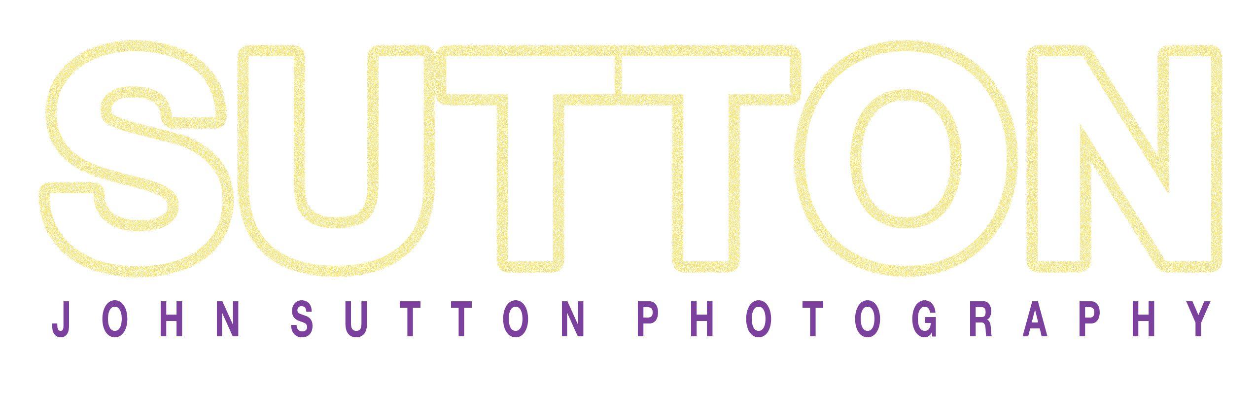 John Sutton Photography