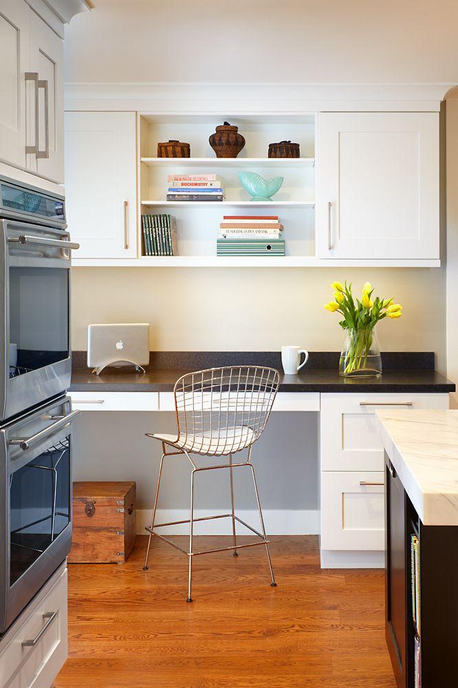 John-Sutton-Photography-Donovan Kitchen Office