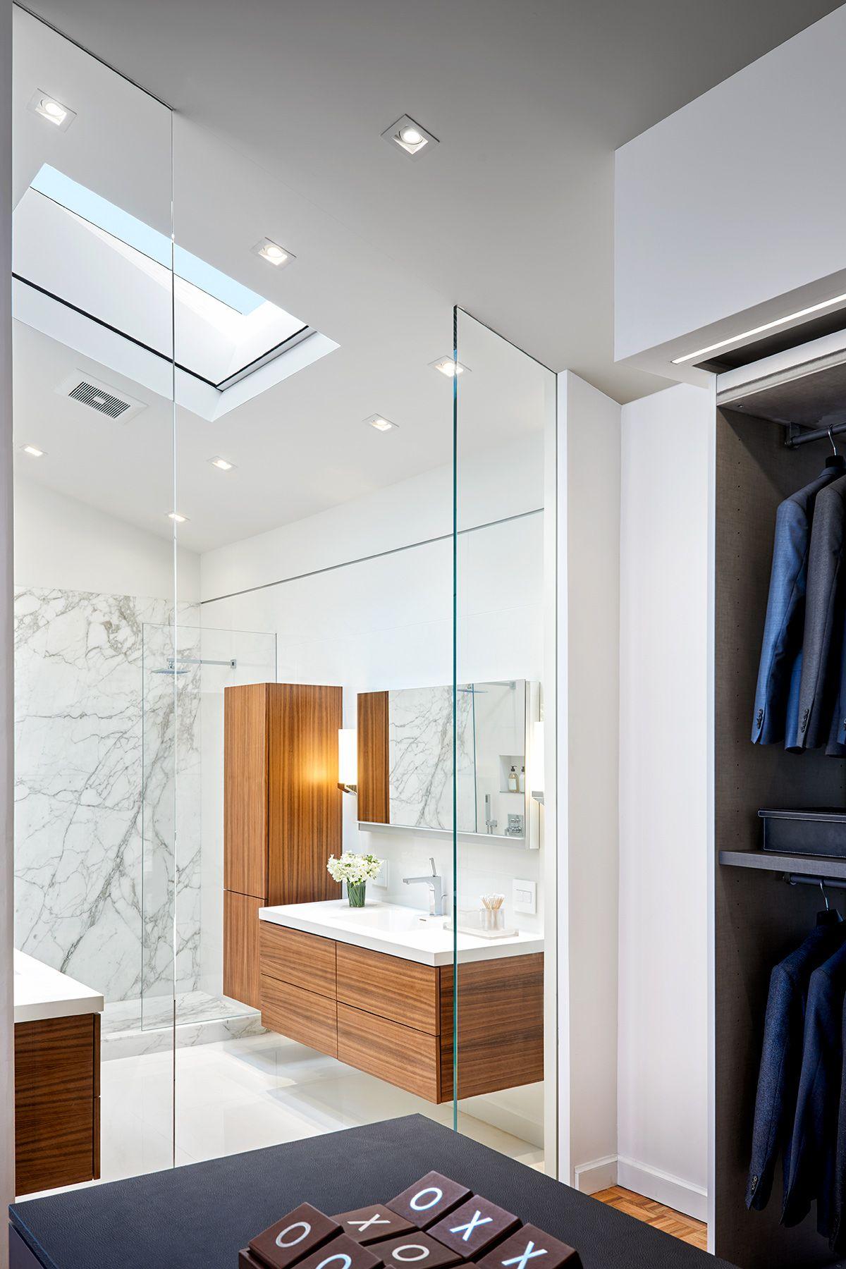John-Sutton-Photography-Residential Bathroom