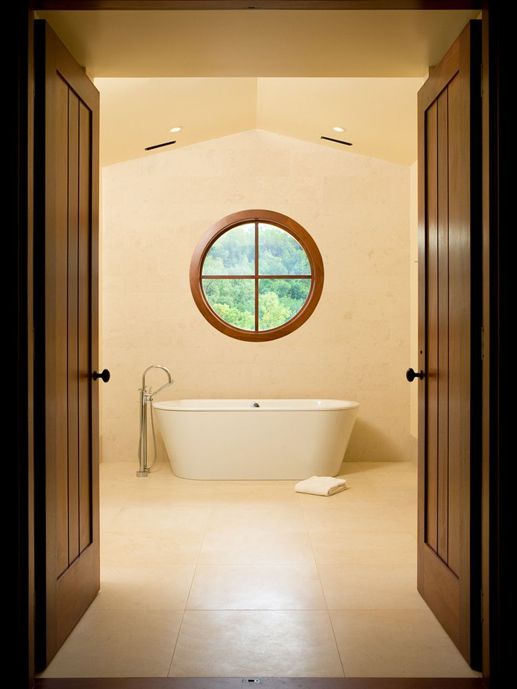 John-Sutton-Photography-Healdsburg Bathroom
