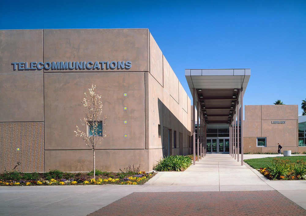 John-Sutton-Photography-Mission College Library