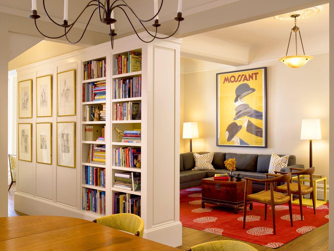 John-Sutton-Photography-Liberty Street Livingroom